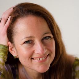 Lena Boguslavskaya's profile picture