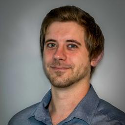 Eduard Afanasjew's profile picture