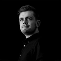 Raphael Fleckenstein's profile picture
