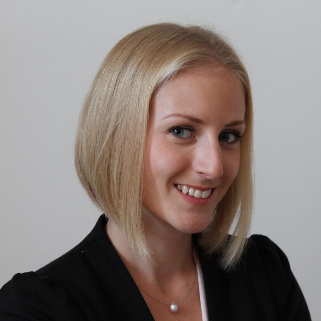 Nathalie Varga's profile picture