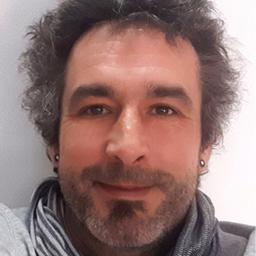 Christian Moritz (Pepe) Oppler
