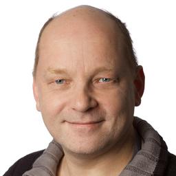 Ingo Bläser