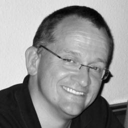 Rainer Wawrzik
