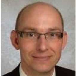 Dr Gerald Baumann - Dr. Baumann Consulting GmbH - Dormagen