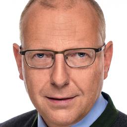 Thomas Kobe - ASCO - Advanced Supply Chain Organisation GmbH - Egelsbach