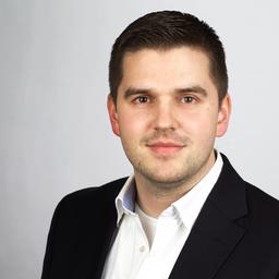 Jan Frederik Harksen's profile picture