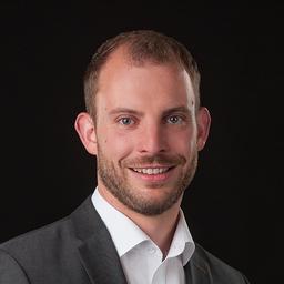 Dr. Simon Erb