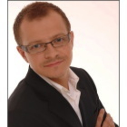 Mario Cenc - Kapsch Group Beteiligungs GmbH - Wien