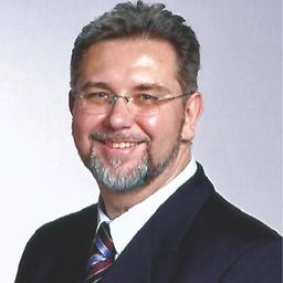Ing. Alexander Waniek - voestalpine Stahl GmbH - Linz