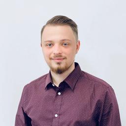 Philipp Kleimann's profile picture