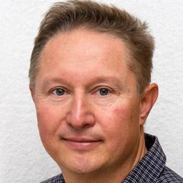 Gregor Czempik