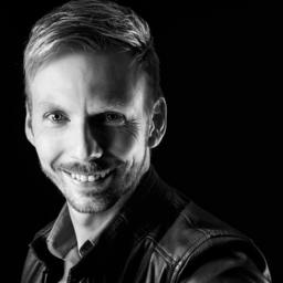 Christian Althoff - Bauverlag BV GmbH - Kirchlengern