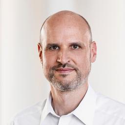 Sven Bürkle's profile picture