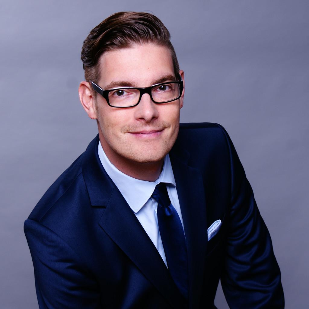 Swen Brüseke's profile picture