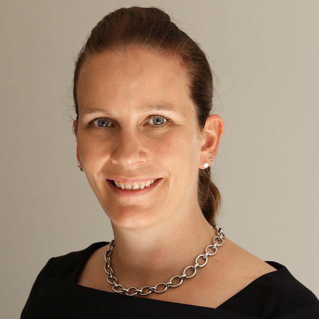 Marion Hezel's profile picture