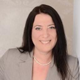 Lilian Blum's profile picture
