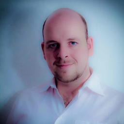 Michael Kohnke - QuEST Global Engineering Services GmbH - München