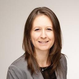 Anna Riedl - BME Akademie GmbH - Eschborn