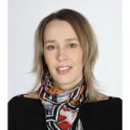 Sarah Schmidt - Anschutz Entertainment Group - Berlin