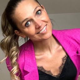 Gabriela Janeckova