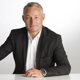 Patrik Schwegler