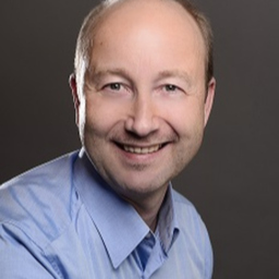 Henrik König's profile picture