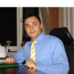 Sadik Akdogan's profile picture