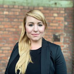 Friederike Hering - Technische Universität Dortmund | Deutschland - Dortmund