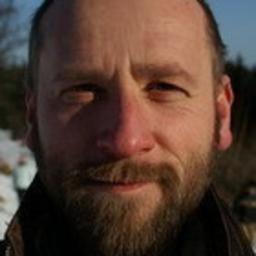 Thomas Lorbeer - godesys AG - Jena
