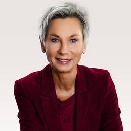 Sigrid Zegelman