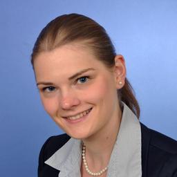 Meike Brückbauer's profile picture