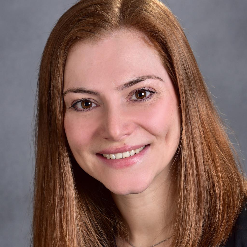 Lisa Dauke's profile picture