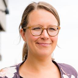 Ulrike Stemmer