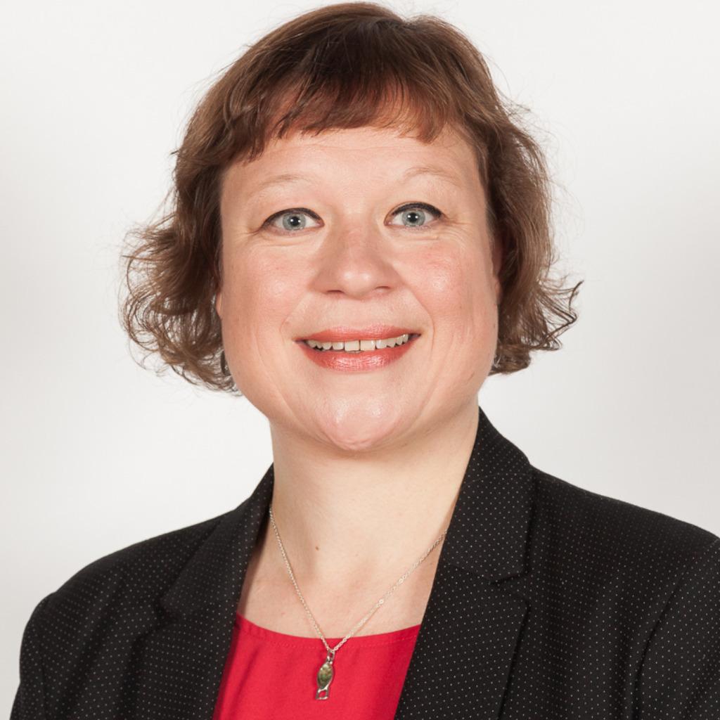 Sylvia Hauser's profile picture