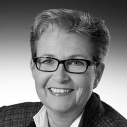 Sybille Immekeppel's profile picture