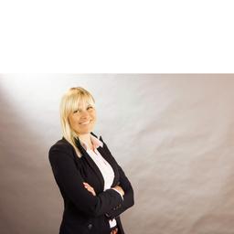 Maja Albrektsson's profile picture