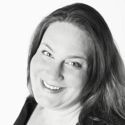Tina Effertz's profile picture