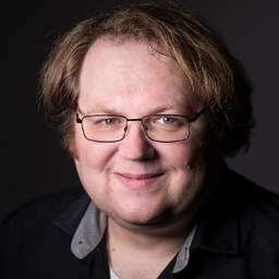 Wolfgang Bayrhof