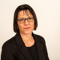 Gabriela Knobel's profile picture
