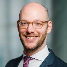Daniel Florian - Dropbox - Hamburg