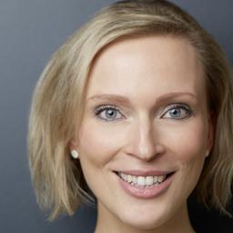 Catharina Fischer
