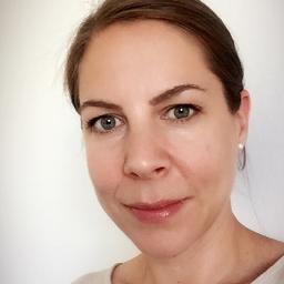 Christina Brix - ARITHNEA GmbH - Neubiberg
