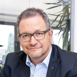 Markus Engel - Communication Consultants GmbH - Stuttgart