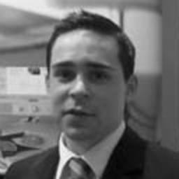 Thomas Bruderhofer's profile picture