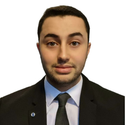 Dipl.-Ing. Abdel Wadoud Mabrouk - ITSoft GmbH - Ludwigsburg