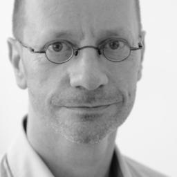 Bernhard Berres