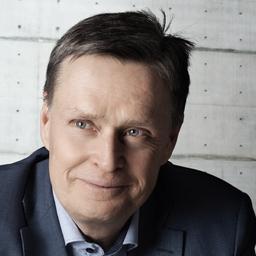 Michael G. Hoesch's profile picture