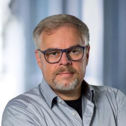 Roland Zimmermann - C3CONSULT Effizenz-Agentur - Beratung für techn. Produkte und Dienstleistungen - Berlin