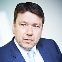 Klaus-Dieter Erdmann's profile picture