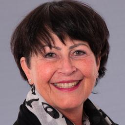 Maya Burkhard